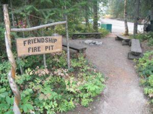 salmon-arm-camping-resort-amenities