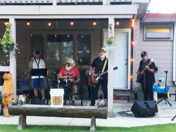 salmon-arm-camping-resort-events