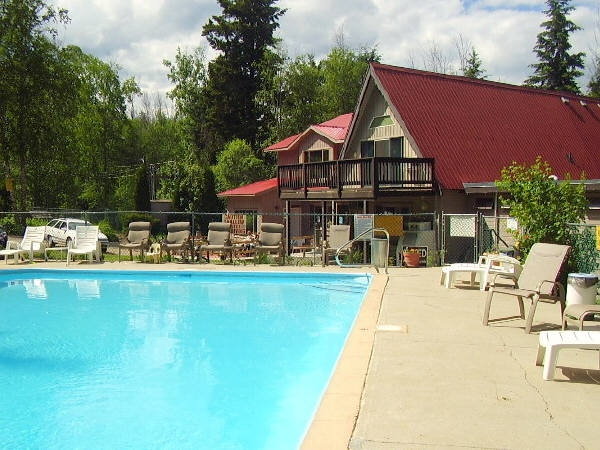 salmon-arm-camping-resort-amenities